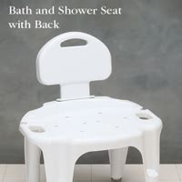 carex adjustable bath and shower seat carex adjustable bath and shower seat coast