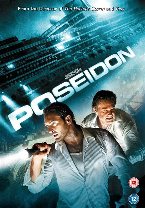 download film jomblo 2006 mp4 poseidon 2006 hindi dubbed