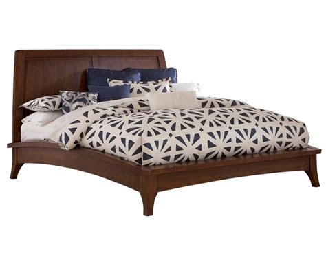 11 best images about bedroom furniture ideas on pinterest