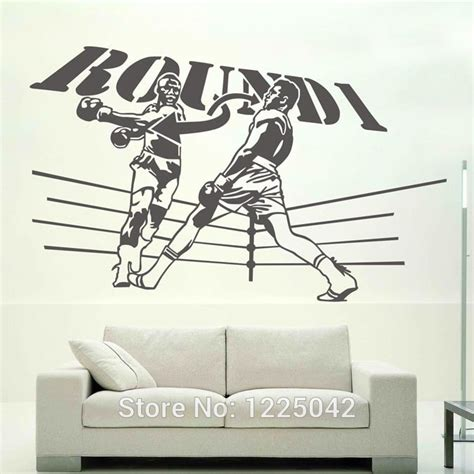 boxing wallpaper for bedrooms download boxing wallpaper for bedrooms gallery