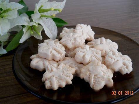 new year kueh recipe kueh mangkit