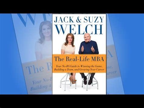 Welch Mba Wiki by Suzy Welch Wiki Bio Everipedia