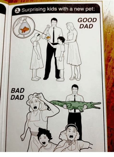 Bad Father Meme - bad father meme 28 images bad dad by briena meme