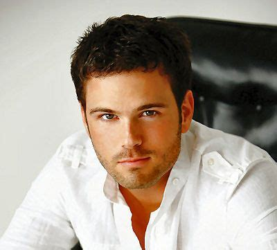hot male music artists top 10 hottest men in country music sexy singers and