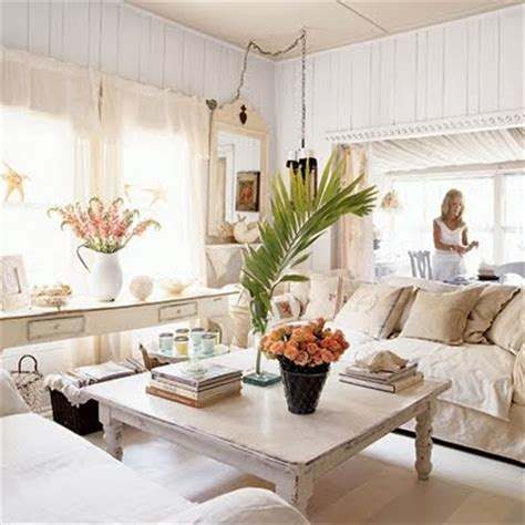 Decorating Ideas Using Palm Fronds Palm Leaves Fronds Simple Decor Ideas For Adding Green