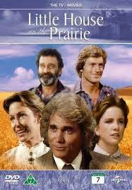 little house on the prairie season 10 watch little house on the prairie season 5 1978 for free on gomovies