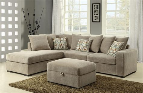 sectional sofa bedroomdiscounters sectional sofa sets