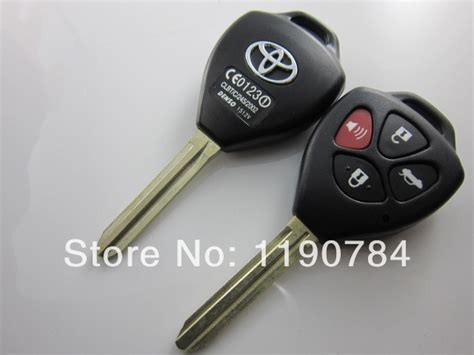 2014 corolla tire pressure light reset 2014 toyota corolla tire pressure warning light autos post
