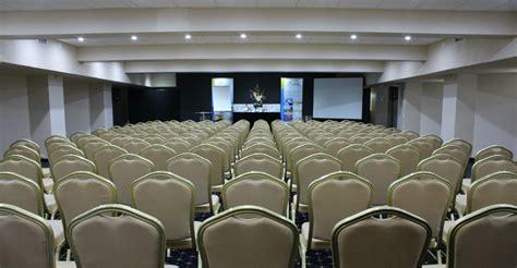 conference room hire perth venue hire