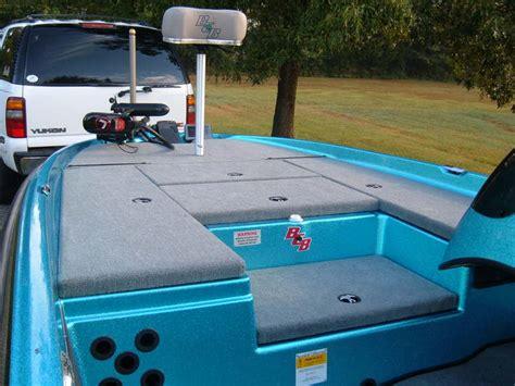 bass cat boats yuku 2011 basscat pantera ii with mercury 200 pro xs in