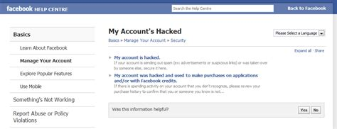 Report Account Hacked by Has Your Account Been Hacked Here S What To Do Heal Technologies Security