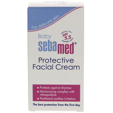 Sebamed Baby Protection 50ml 2 buy sebamed protective 50 ml in uae