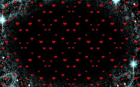 imagenes wallpapers hd 3d de amor fondos de pantalla de corazones 3d fondos de pantalla