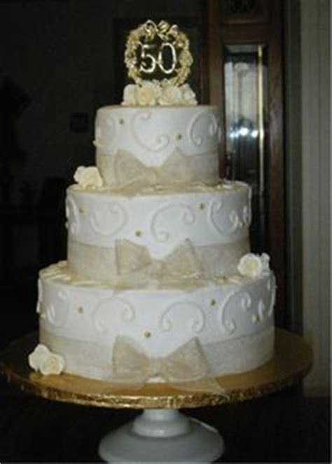 Wedding Anniversary Ideas Minneapolis by 1000 Images About 50th Wedding Anniversary Cake On