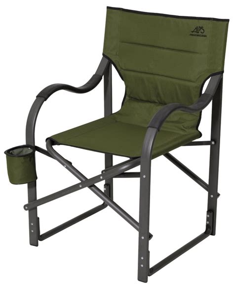 lifetime ultimate comfort folding chair purchase folding cing chairs goodworksfurniture