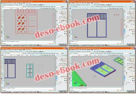 tutorial lumion dvd gambar rumah tutorial desain 3d desain rumah dengan autocad ebook download desain rumah