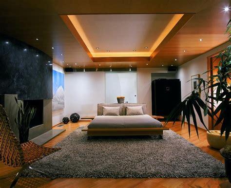 bedroom lighting ideas    relaxing space