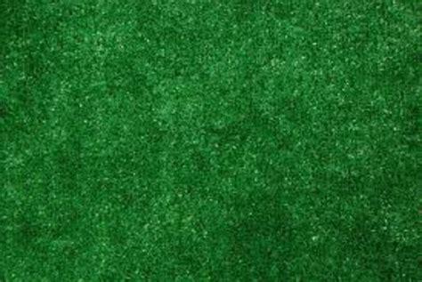 astro turf green astro turf rentals encore events rentals