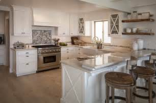 california beach cottage beach style kitchen los how to smartly organize your california kitchen design