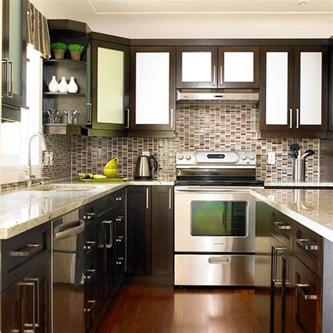 Ideas For Inside Kitchen Cabinets Kitchen Remodeling Ideas White Cabinets Kitchen Aprar