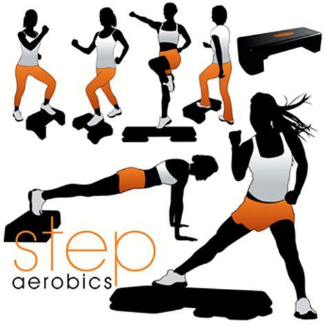 aerobic zuhause abnehmen mit aerobic im fitness studio oder zuhause