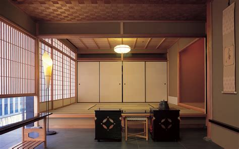 japanese tea ceremony room tea ceremony suntory museum of