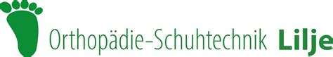 werkstatt 38 wolfsburg willkommen bei orthop 228 dieschuhtechnik lilje in wolfsburg