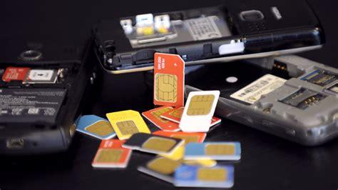 Sim Card Malaysia bookmytaxi my 187 prepaid sim card for tourists in malaysia 2017