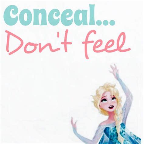 takako matsu let it go lyrics 51 best images about frozen lyrics on pinterest songs