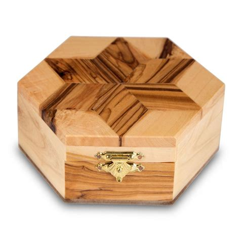 how to make a wooden jewelry box wooden jewelry box large