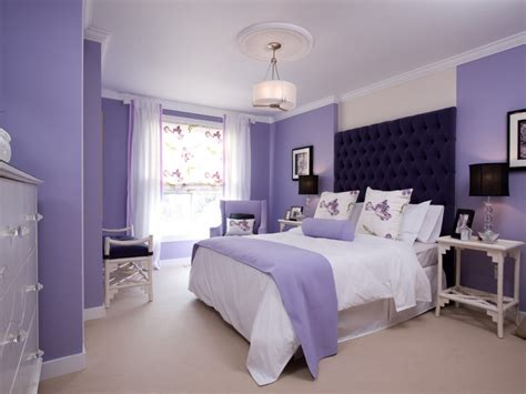 lavender and black bedroom stylish wallpaper for bedrooms turquoise and white