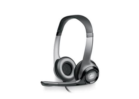Original Logitech Headset Ltsk08bk logitech b530 usb headset eletr 244 nicos techtudo