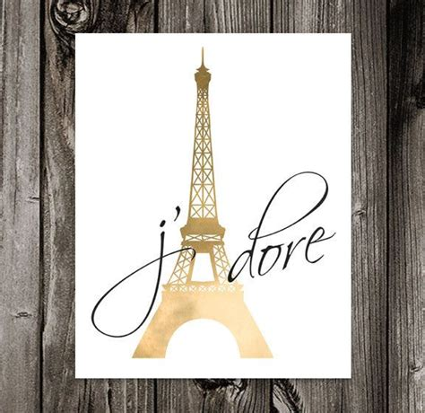french word for home decor best 25 paris art ideas on pinterest paris painting