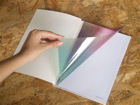 livre design graphisme couvertures de livres livre portfolio and livre on pinterest