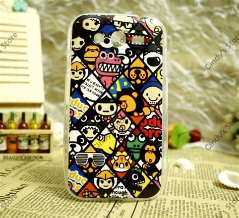 Samsung Grand Duos 3d Premium Soft Casing Cover Bumper Sarung 17 best images about cover on samsung galaxy s2 and cases