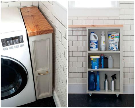 Meja Buat Setrika buat pekerjaan cuci setrika lebih menyenangkan rumah dan gaya hidup rumah
