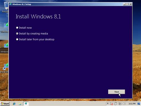 install windows 10 from scratch how to install windows 8 1 from scratch using a windows 8