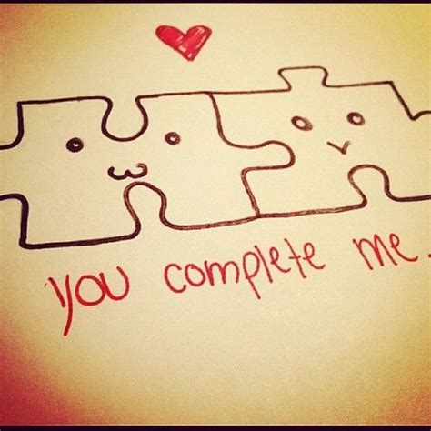 the thought of you and me together makes me feel like i