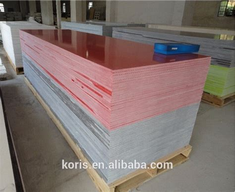 Solid Surface Countertop Manufacturers Polyester Acrylic Solid Surface Manufacturer Polymer