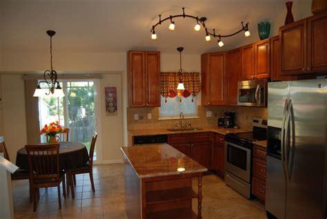 tri level home kitchen remodel kitchens  diningrooms