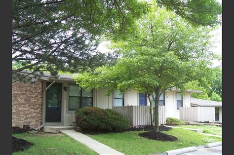 Forsythia Court Apartments by Forsythia Court Apartments 6001 Barley Ave Louisville Ky Rentcaf 233