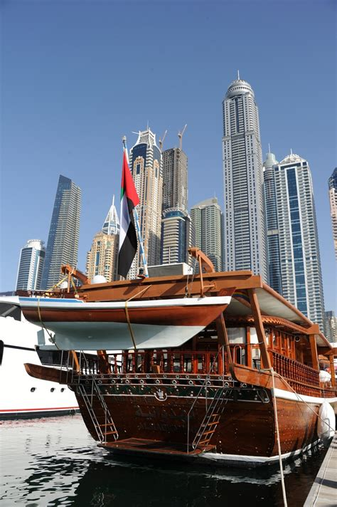 top tourist attractions in dubai top places to visit in