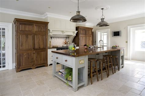 Free Kitchen Design And Build Software modern country style colour study farrow and ball