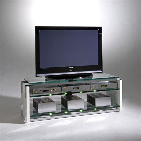 Spectral Audio Möbel by Hifi Und Tv Rack Bestseller Shop F 252 R M 246 Bel Und Einrichtungen