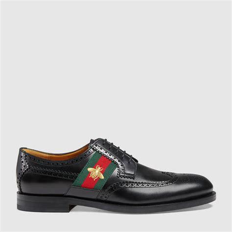 dress shoes gucci shop gucci