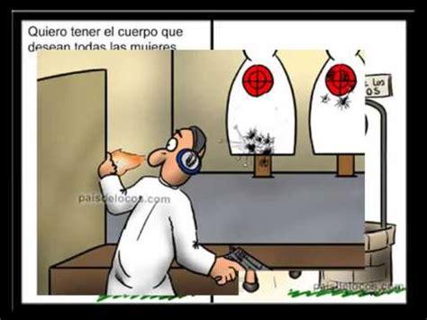 imagenes graciosas en caricatura caricaturas chistosas de chavez videos videos