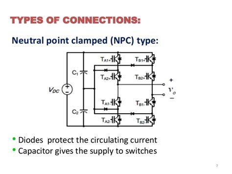 capacitor voltage balancing based on cps pwm of modular multilevel converter forharsha basha