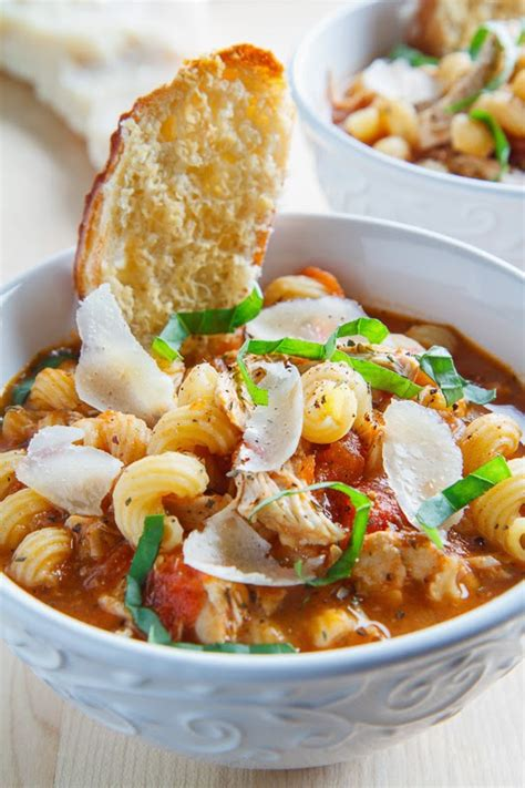 international food american 60 soups from kevin at