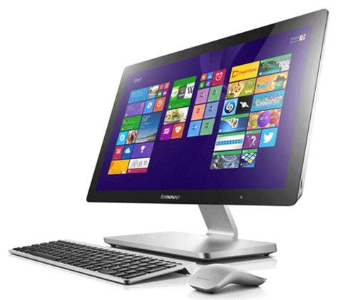 Harga Merk Komputer laptopmagz komputer merk komputer dan