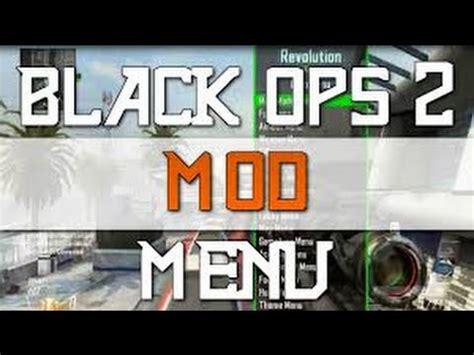 ps3 games free download full version no jailbreak full download black ops 2 ebola virus usb mod menu no